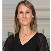 Julie Milmine
