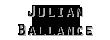 Julian Ballance